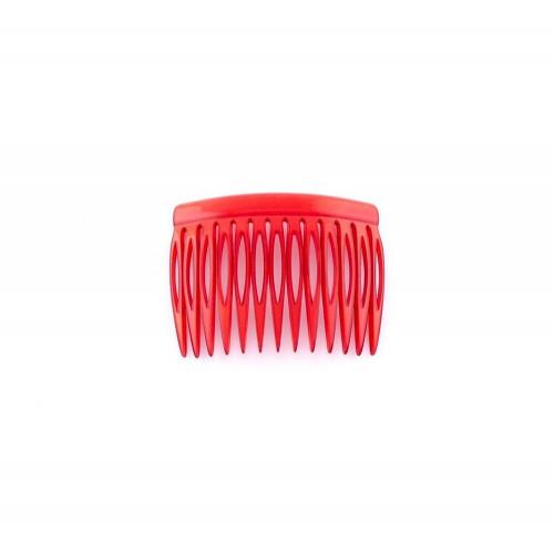 Pince fait-main Classique GM Light bordure carrée clou