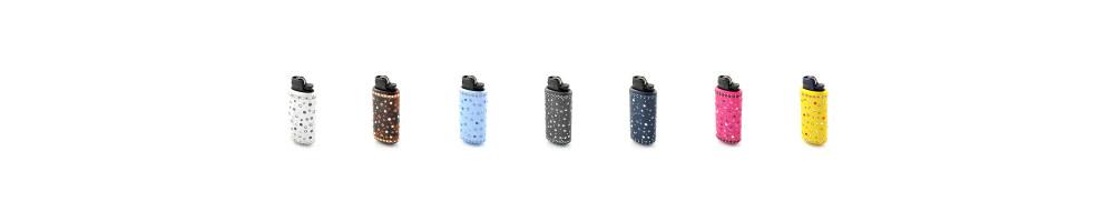 Lighters | MC Davidian